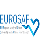 fileadmin/EUROSAF/eurosaf_logo_resized.jpg