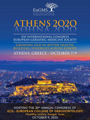 fileadmin/EuGMS_Congress_2020/Save_the_date_2020.jpg