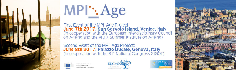 MPI_Age Final Events 2017
