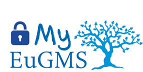 Become a EuGMS member